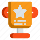 achievement, award, marketing, seo, seo and web
