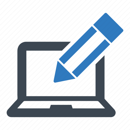 custom, design, graphic icon