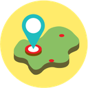 google, local, local seo, maps icon