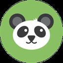 google, google panda algorithm, panda icon
