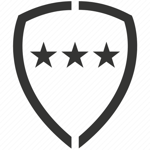 feedback, protection, rating, review, review security, shield icon