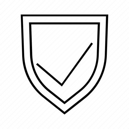 marketing, optimization, protection, security, seo, ui, web icon