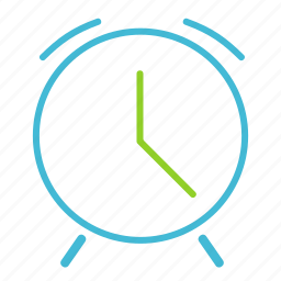 clock, history, time, watch icon