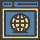internet, seo, web, website