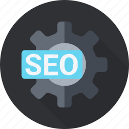 business, cog, configuration, marketing, optimization, seo, setting icon