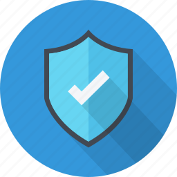 guard, privacy, protect, protection, safety, security, shield icon