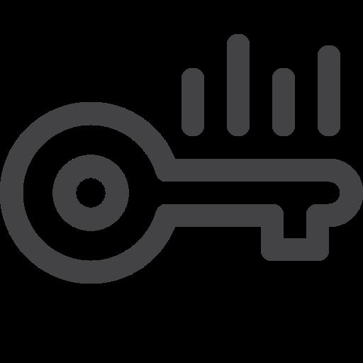 analytics, keyword, marketing, research, seo, tagging icon