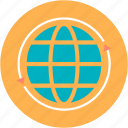 country, direction, flag, map, marker, place, world icon