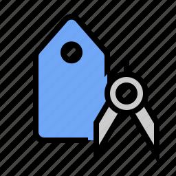 keyword optimization, marketing, seo, tag optimization, term optimization icon