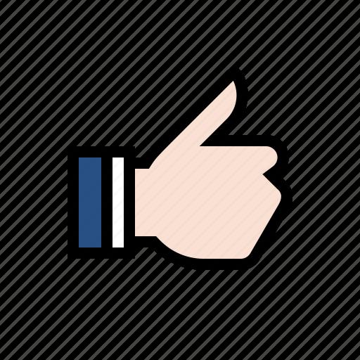 appreciate, appreciation, approve, like, marketing, seo, thumbs up icon