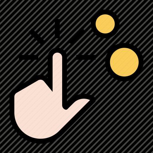 marketing, pay-per-click, ppc, seo icon