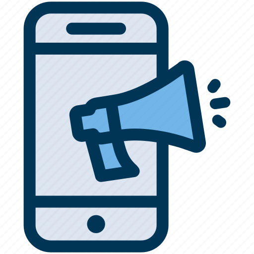 Ads, advertising, marketing icon - Download on Iconfinder