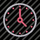 clock, deadline, seo, time, watch