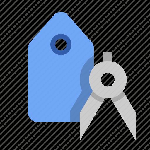 keyword optimization, marketing, seo, tag optimization, tag performance icon