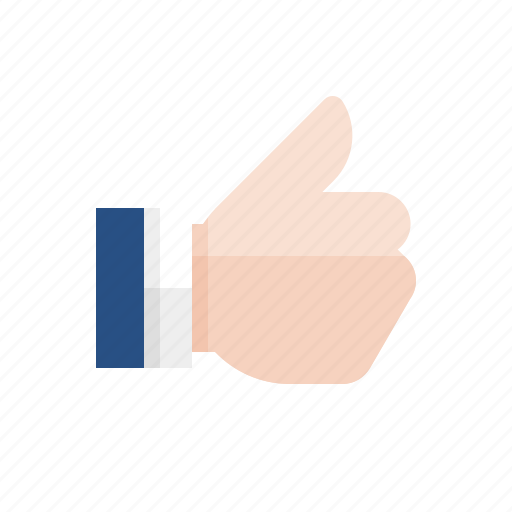 appreciate, approve, like, marketing, seo, thumbs up, up vote icon
