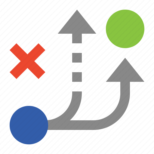 gameplan, marketing, plan, seo, strategy icon