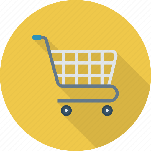 Buy, ecommerce, online, shop, shopping, webshop icon - Download on Iconfinder