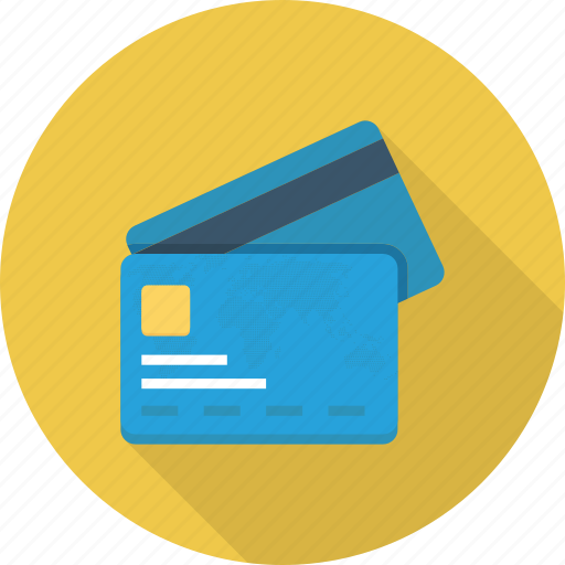 Card, credit, master, payment icon - Download on Iconfinder