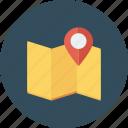 address, adress, gps, location, map, pin, street