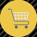 buy, ecommerce, online, shop, shopping, webshop