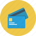 card, credit, master, payment icon