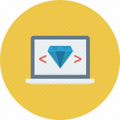 Code, coding, laptop, programming, quality icon - Download on Iconfinder