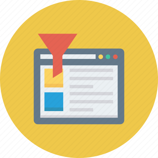 development, html, web icon