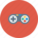 control, controller, game, gamepad, play icon