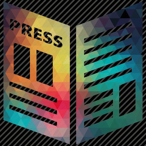 press, realise, seo icons, seo pack, seo services, seo tools, social media icon