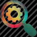 engine, search, seo, seo pack, seo services, seo tools, social media icon