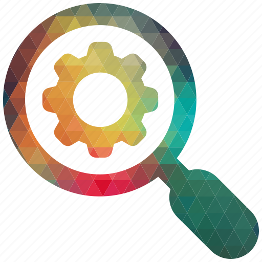 engine, search, seo icons, seo pack, seo services, seo tools, social media icon