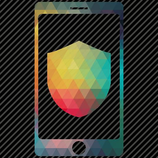 mobile, secure, seo icons, seo pack, seo services, seo tools, social media icon