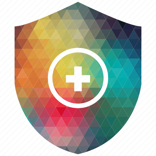 plus, secure, seo icons, seo pack, seo services, seo tools, social media icon