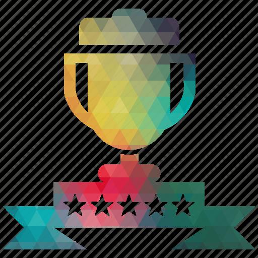 awards, seo, seo icons, seo pack, seo services, seo tools, social media icon