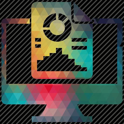 report, seo, seo icons, seo pack, seo services, seo tools, social media icon
