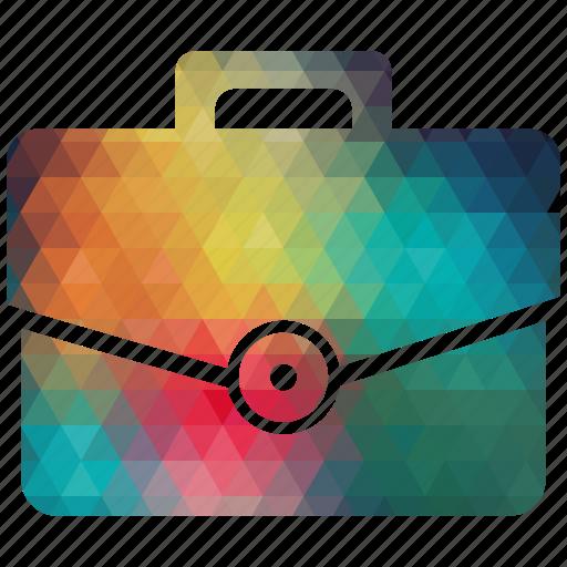 portfolio, seo icons, seo pack, seo services, seo tools, services, social media icon