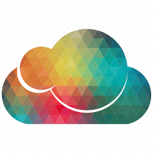 cloud, media, seo icons, seo services, seo tools, social, social media icon
