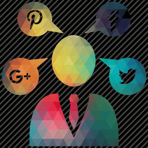 marketing, media, seo icons, seo services, seo tools, social, social media icon