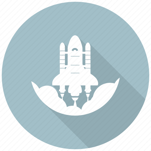 campaign, launch, seo, seo pack, seo services icon