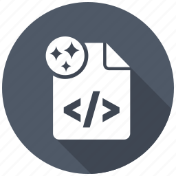 clean, code, seo, seo icons, seo pack, seo services icon