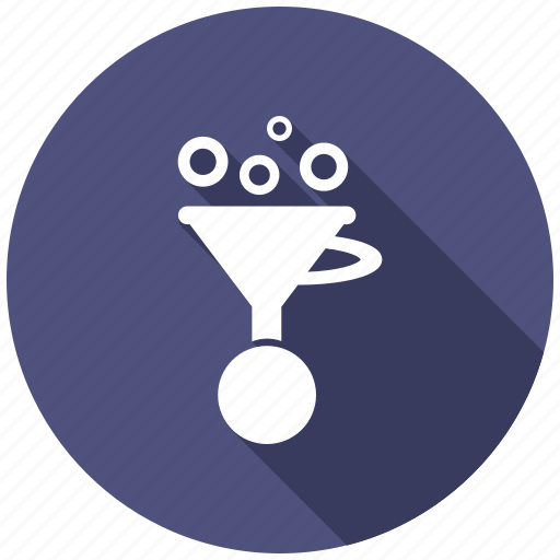 convertion, optimization, seo, seo pack, seo services icon
