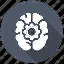 creative, seo, seo pack, seo services, set icon