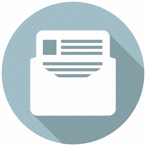 mail, marketing, seo, seo pack, seo services icon