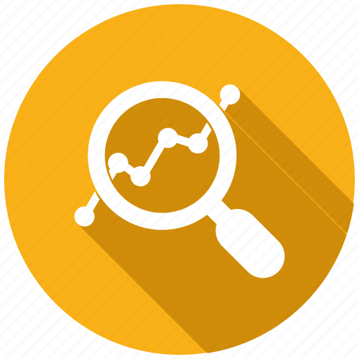 analysis, keyword, seo, seo pack, seo services icon