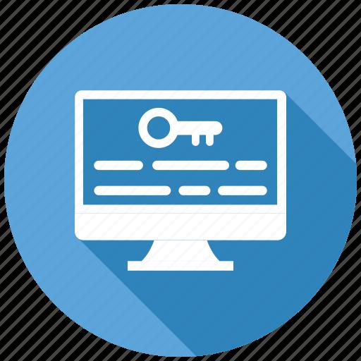 density, keyword, seo, seo pack, seo services icon