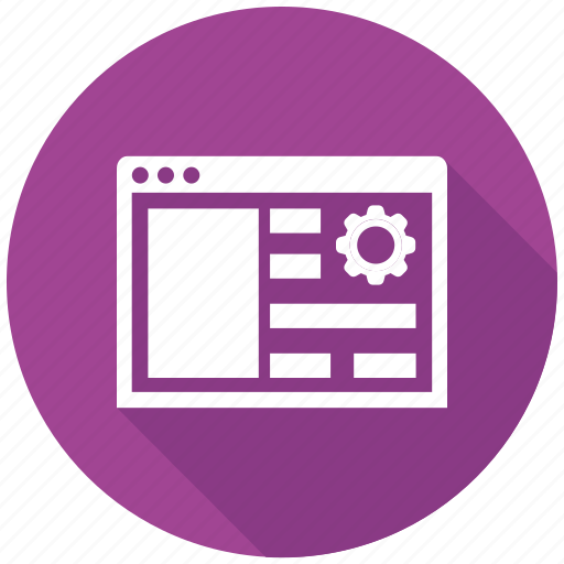 landing, optimization, page, seo, seo pack, seo services icon