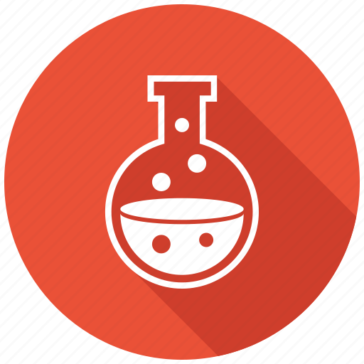 market, research, seo, seo pack, seo services icon