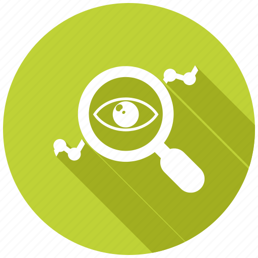 market, seo, seo pack, seo services, watch icon