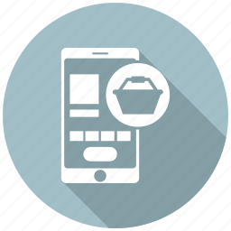 marketing, mobile, seo, seo icons, seo pack, seo services icon