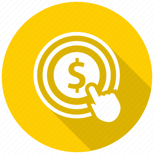 click, payper, seo, seo pack, seo services icon